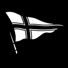 SpoBo-Führerschein